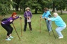 Seniorzy Nordic Walking 1