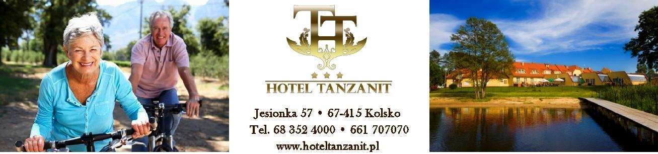www.hoteltanzanit.pl