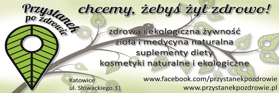 przystanekpozdrowie.pl