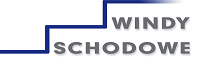 windy-schodowe-logo